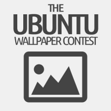 Ubuntu Wallpaper Contest