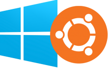 Ubuntu против Windows