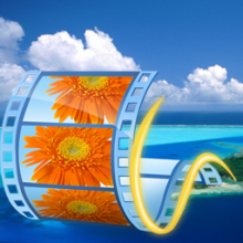 Windows Live Movie Maker