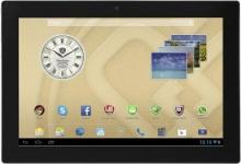 MultiPad 4 PMP7110D3G