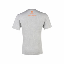 футболка Trusty Tahr