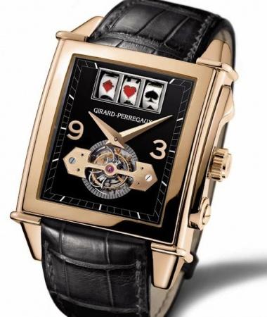 покерные часы