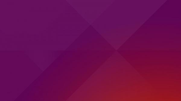 обои Ubuntu 15.04