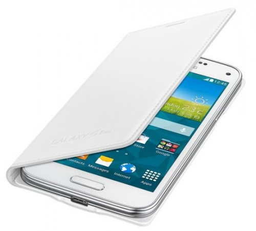 чехол для Samsung Galaxy S5 mini