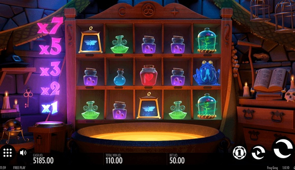 Играть онлайн бесплатно игровые автоматы крышки