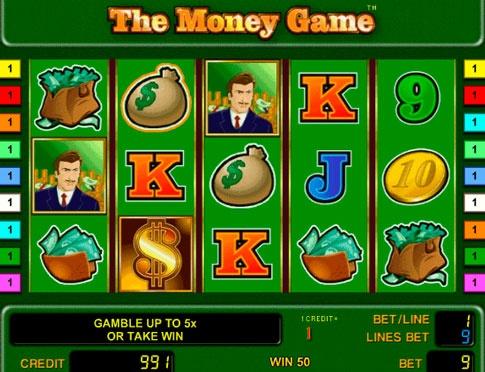 games money ru