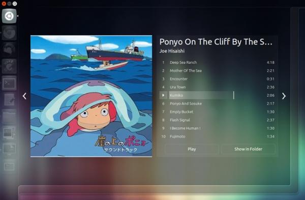 музыка в Unity Previews