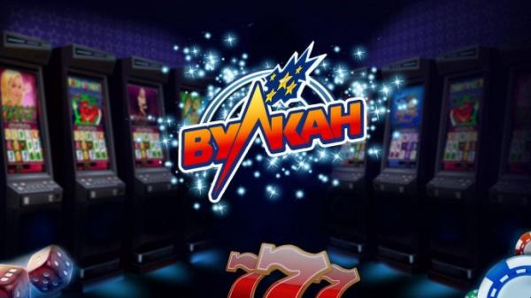 Заработать денег в игре казино смотреть фильм онлайн казино рояль 007 бесплатно