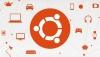 Ubuntu Personal