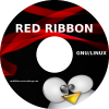 Red Ribbon Linux