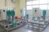 регуляторы давления воздуха