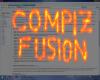 Разработка Compiz будет приостановлена