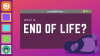 Ubuntu End of Life