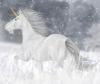 Utopic Unicorn