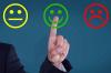 Как имидж в сети влияет на положение компании