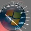 производительность Windows
