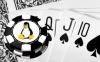 покер под Linux