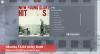 Обновленная анимация Unity Previews в Ubuntu 13.04