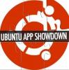 Ubuntu App Showdown