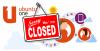 закрытие Ubuntu One