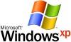 поддержка Windows XP