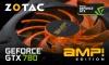 Zotac GeForce GTX 780 AMPI