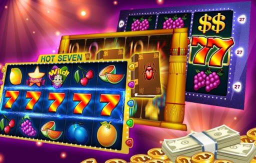 Для планшета игровые автоматы играть в шестикарточный покер онлайн бесплатно